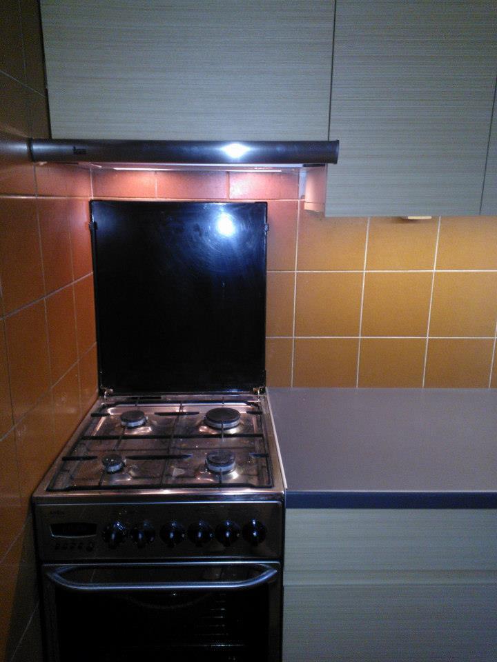kuchnie fornirowane ayous